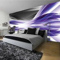 VLIES Fototapeten Fototapete Abstraktion Wandtapete Mosaik 3D DK10684VE