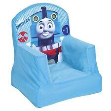 Thomas & Friends Chaise Confortable gonflable Meuble Chambre À Coucher