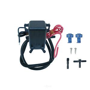 Windshield Washer Pump Anco 65-01