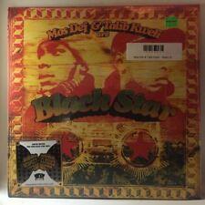 Mos Def & Talib Kweli - Black Star LP NEW Pic. Disc