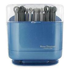 Babyliss Pro Nano Titanium 20 piece Hot Sticks Body Care / Beauty Care Roller