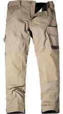 FXD WP-1 Work Pant - RRP 94.99 - POST -