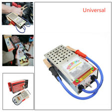 Car Automotive 12V Vehicle Battery Tester Charging System Test Durable Tool Part