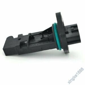 Fit Nissan Pathfinder Infiniti QX4 22680-4W000 New Mass Air Flow MAF Sensor