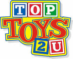 Toptoys2u Ltd