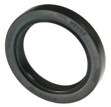 National Oil Seals 710355 Front Crankshaft Seal
