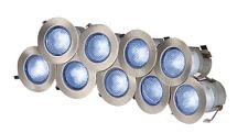 Knightsbridge IP65 1W Kit De Luces Led Azul -!! en Stock!!!