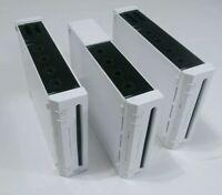 Nintendo Wii White Console RVL-001