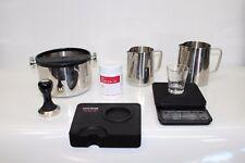 Coffee Machine Depot Usa Pro Starter Kit