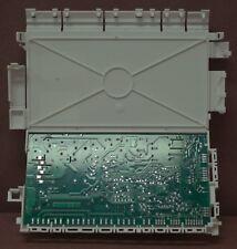 Frigidaire Fgid2477Rf1A Dishwasher Electronic Control Board 764887-06 117492204