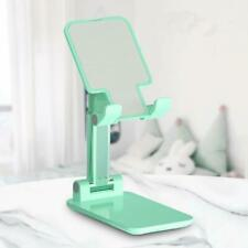 Phone holder Adjustable/ Tablet for  iPhone Samsung foldable-top rate