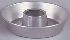 Round  Aluminum Tube Cake Pan