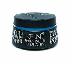 Keune Brillantine Gel 3.4 oz