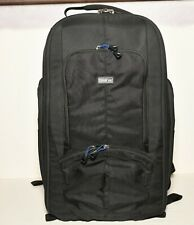 ThinkTank Streetwalker HardDrive Backpack Camera Bag USED in Very Good Condition
