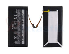 Original HTC batería BATTERY bk76100 para HTC One V - 35h00192-00m