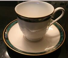 Lenox Kelly debut Collection Cup & Saucer set