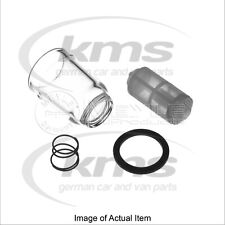New Genuine MEYLE Fuel Filter 034 009 0003 Top German Quality