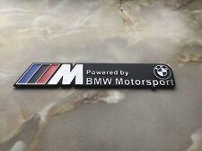 Aufkleber ALU Motorradcross BMW Auto-Tuning Racing Motorradsport Biker Race GT