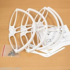 """Walkera Part QR-X350 PRO-Z-21 Propeller protection guard for 9"""" props -USA"""