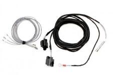 Kabelsatz Nebelscheinwerfer (NSW) für VW T6 SG