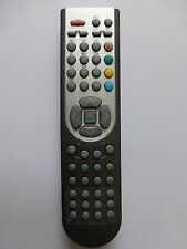MATSUI TV/DVD COMBI REMOTE for MAT15L618D MAT19LID618  MAT22LID618 some fading