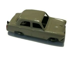 Lesney Matchbox #30 Ford Perfect