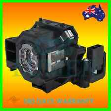 Compatible Projector Lamp for EPSON PowerLite S6/PowerLite W6/CINEMA 700/