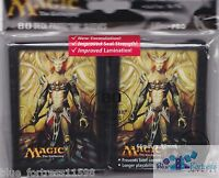 MTG DRAGON'S MAZE VOREL OF THE HULL CLADE Mtg deck protector card sleeves
