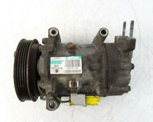 Mini Countryman R60 2.0 Diesel 2010 - 2017 N47 AC Air Con Compressor Pump