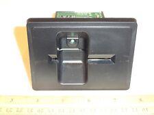 Ace-Tek 212D-12Mbrti Magnetic Card Reader