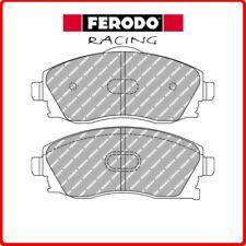 FCP1424H#13 PASTIGLIE FRENO ANTERIORE SPORTIVE FERODO RACING OPEL CORSA C (F08,