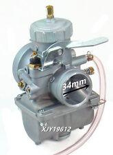 Carburetor for Yamaha DT250 MX100