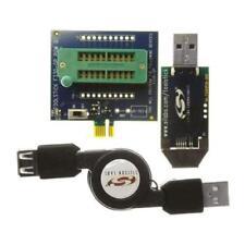 1 x Silicon Labs C8051F330D MCU USB development ToolStick Microcontroller