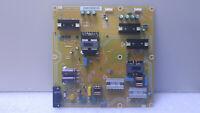 Power board for Vizio E75-F2 FSP225-2F01
