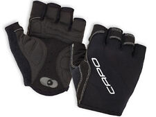 Capo Cycling Gloves