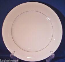 Noritake Derry Dinner Plate #5931