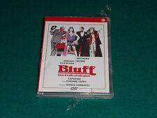 Bluff, storia di truffe e di imbroglioni Regia di Sergio Corbucci