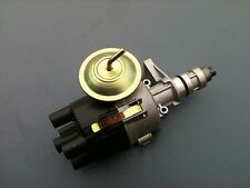 Distributor K30 Toyota - New