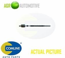 COMLINE FRONT TIE ROD AXLE JOINT TRACK ROD OE REPLACEMENT CTR3183