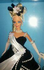 Barbie 😍 Midnight Waltz 1996 NRFB no silkstone