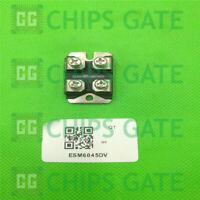 1PCS power supply module ST ESM6045DV NEW 100% Quality Assurance