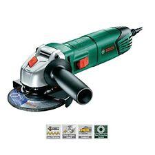Bosch fai-da-te–06033A2005–PWS Universal (700W 115) (S8x)