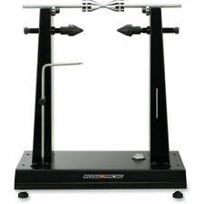 Centrador Equilibrador De Ruedas Profesional Wheel Balancing And Truing Stand