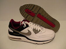 Nike air max wright ltd (GS) unisex size 6.5 youth running shoes