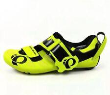 Pearl Izumi Tri Fly Octane II Triathlon Cycling Shoes EUR  38