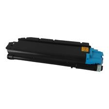 Cartucho de tóner KYOCERA TK-5140C Cian compatible