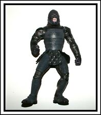 """2001 Planet or the Apes _  ATTAR _  8""""  Action Figure _  ** Must See **"""
