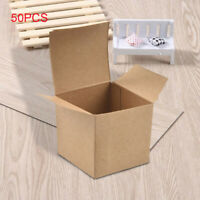 600 Kraft Paper Resale Merchandise Bags Sacks White Lace Holiday Weddings Gifts