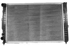 Hella, Inc.   Radiator  376720591