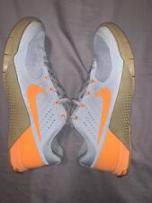 Nike Metcon 2 Mens Trainers Size US9